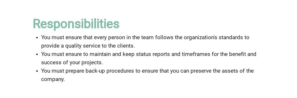 IT Project Manager Job Description Template 3.jpe