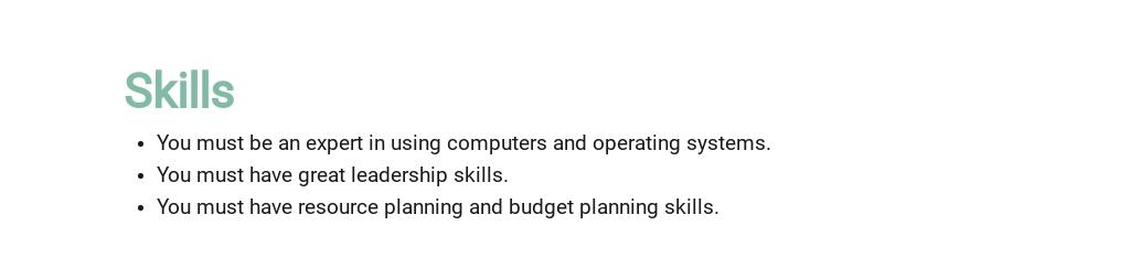 IT Project Manager Job Description Template 4.jpe