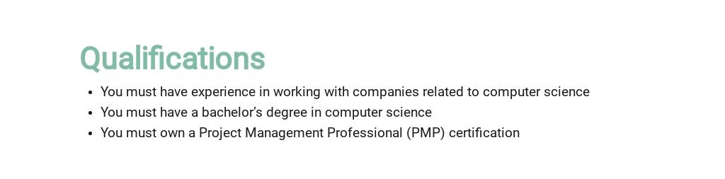 IT Project Manager Job Description Template 5.jpe