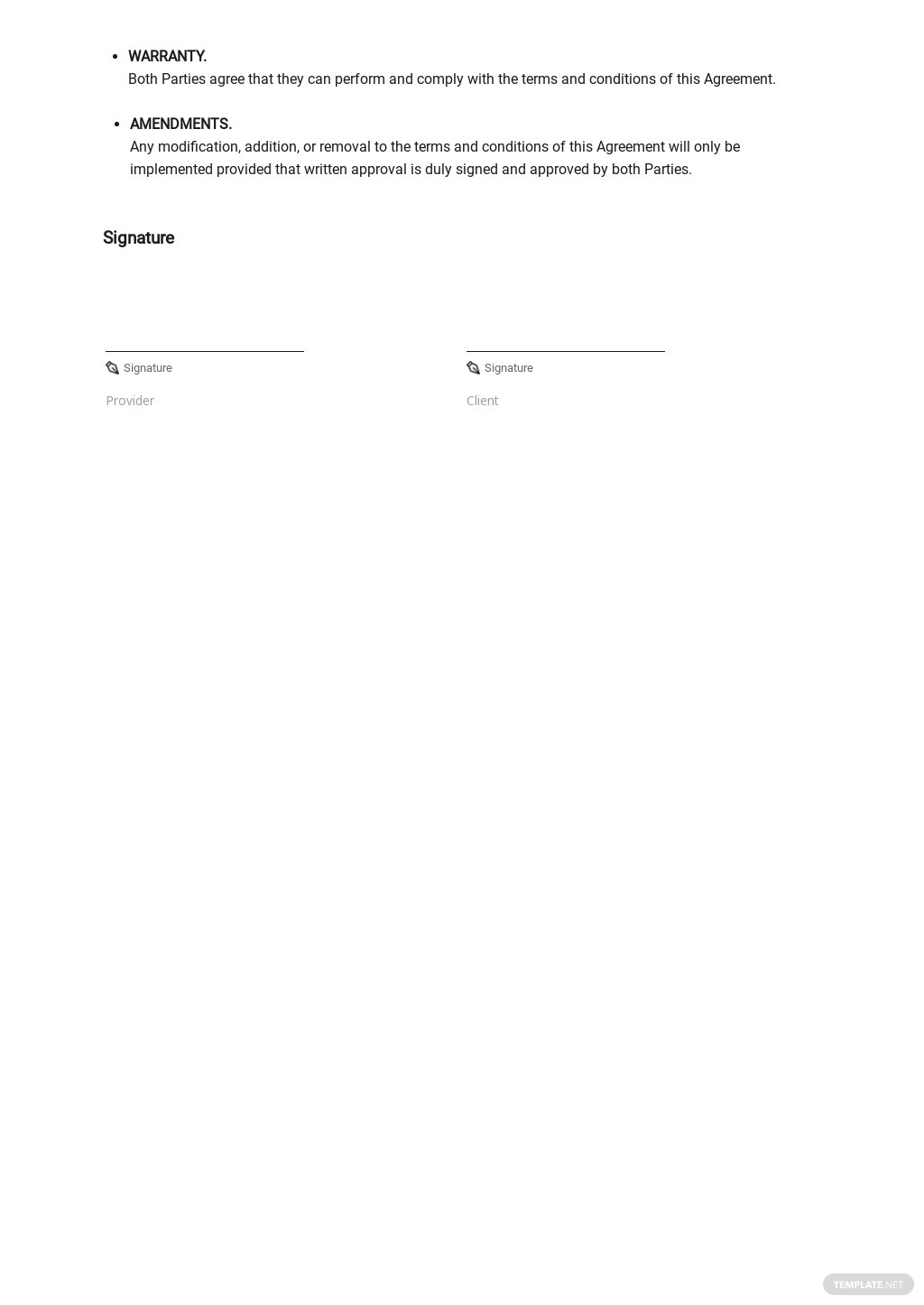 Cleaning Company Service Agreement Template 2.jpe