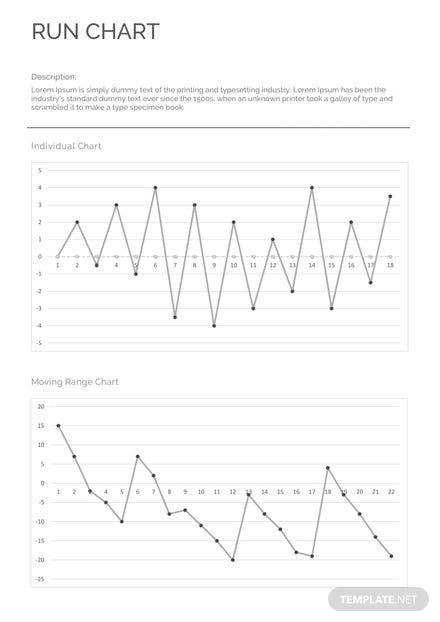 control chart template  download 113  charts in word