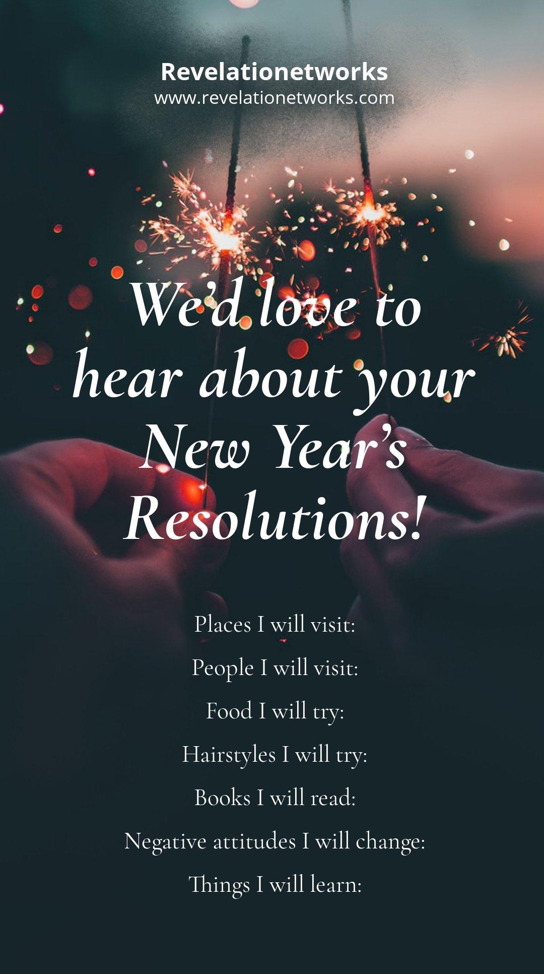 New Year's Resolution Instagram Story.jpe