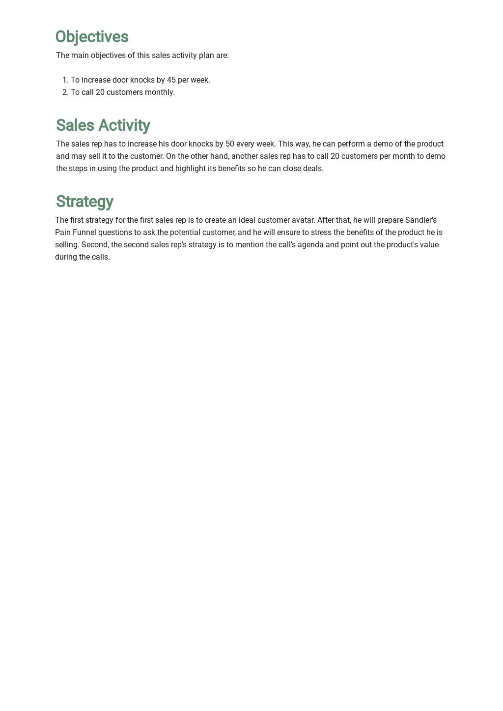 Sales Activity Plan Template 1.jpe