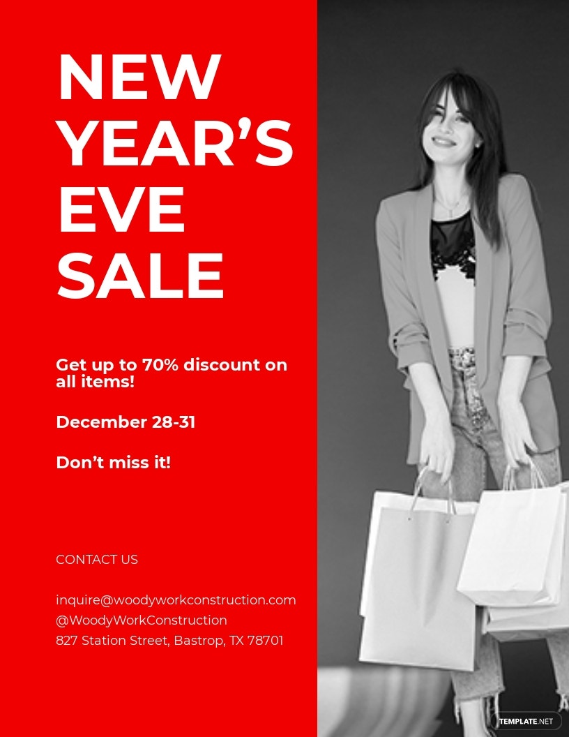 New Year Sale Poster.jpe