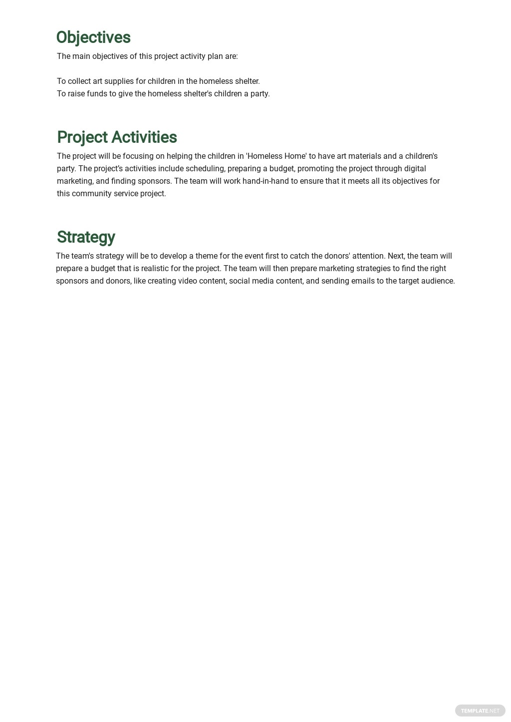 Project Activity Plan Template 1.jpe