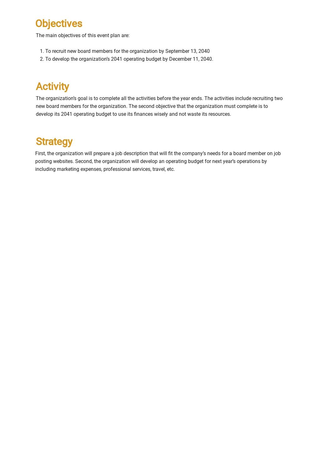 Business Activity Plan Template 1.jpe