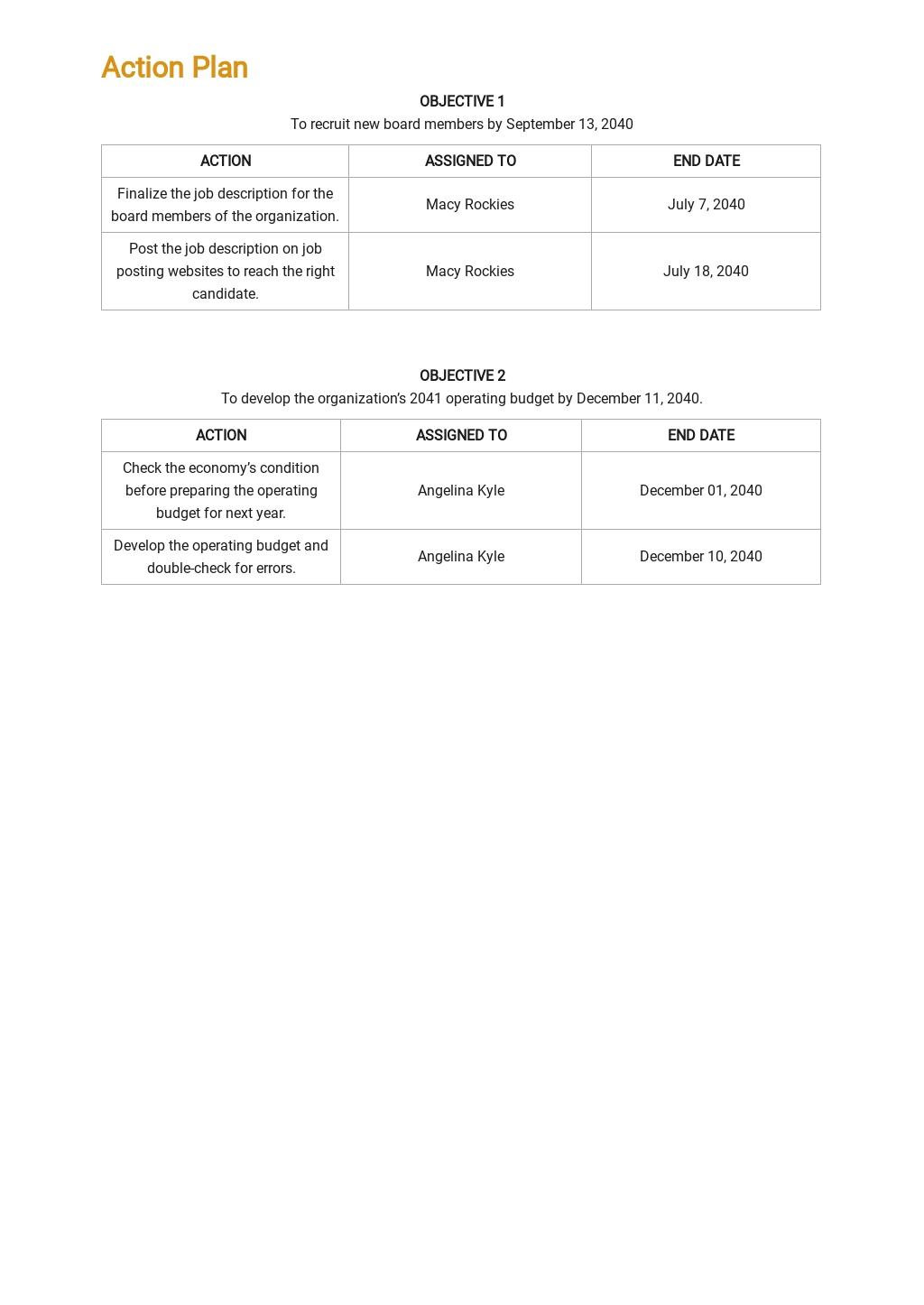 Business Activity Plan Template 3.jpe