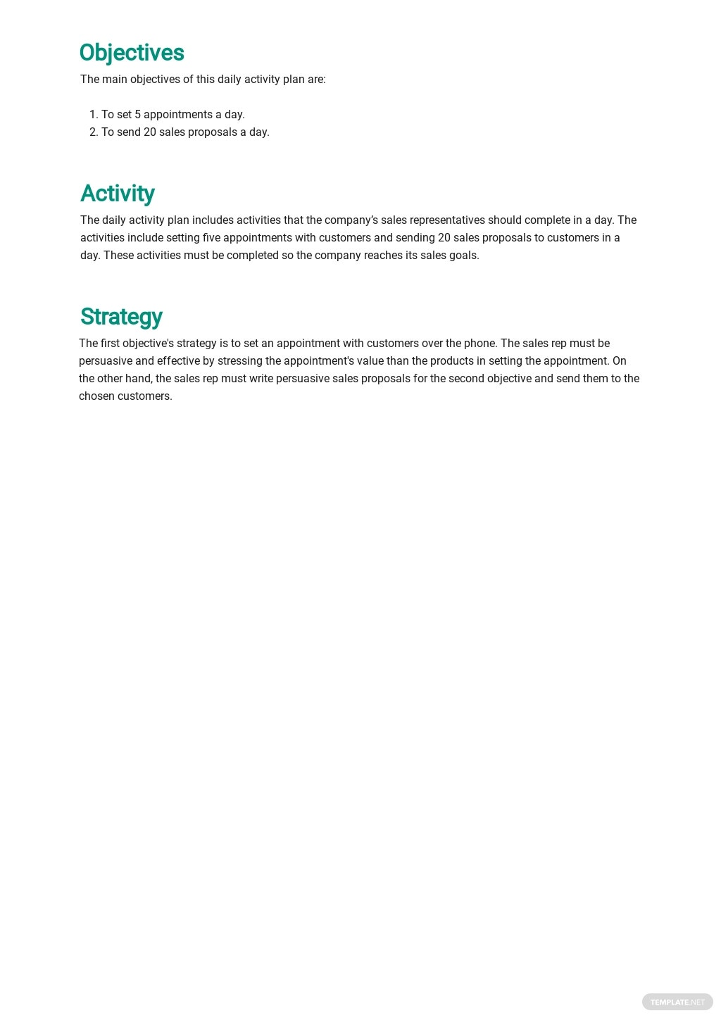 Daily Activity Plan Template 1.jpe