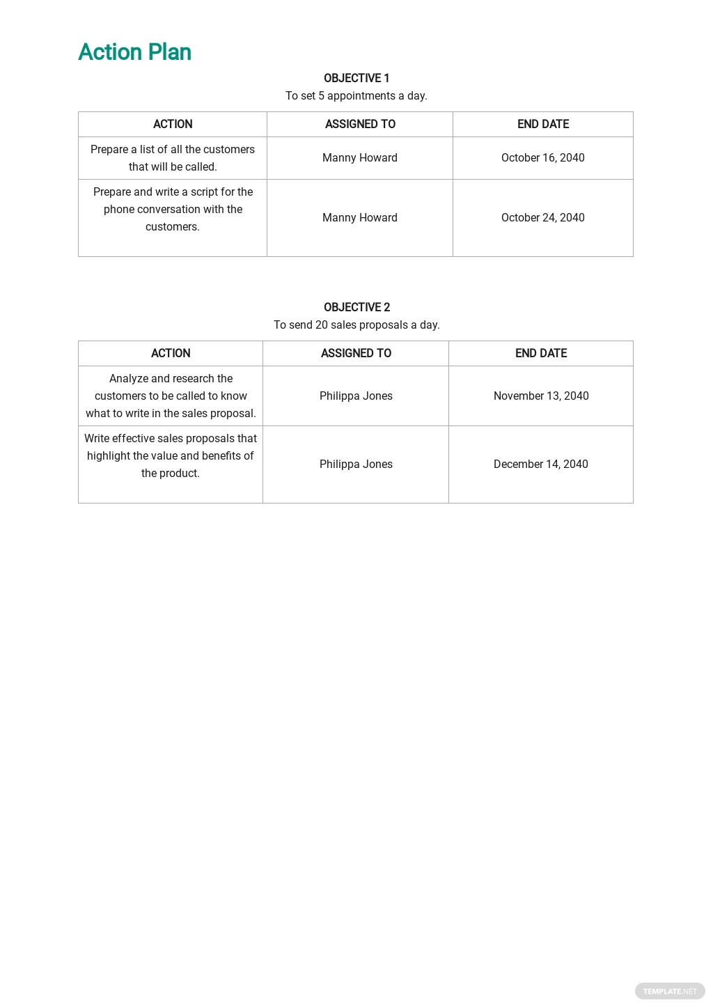 Daily Activity Plan Template 3.jpe