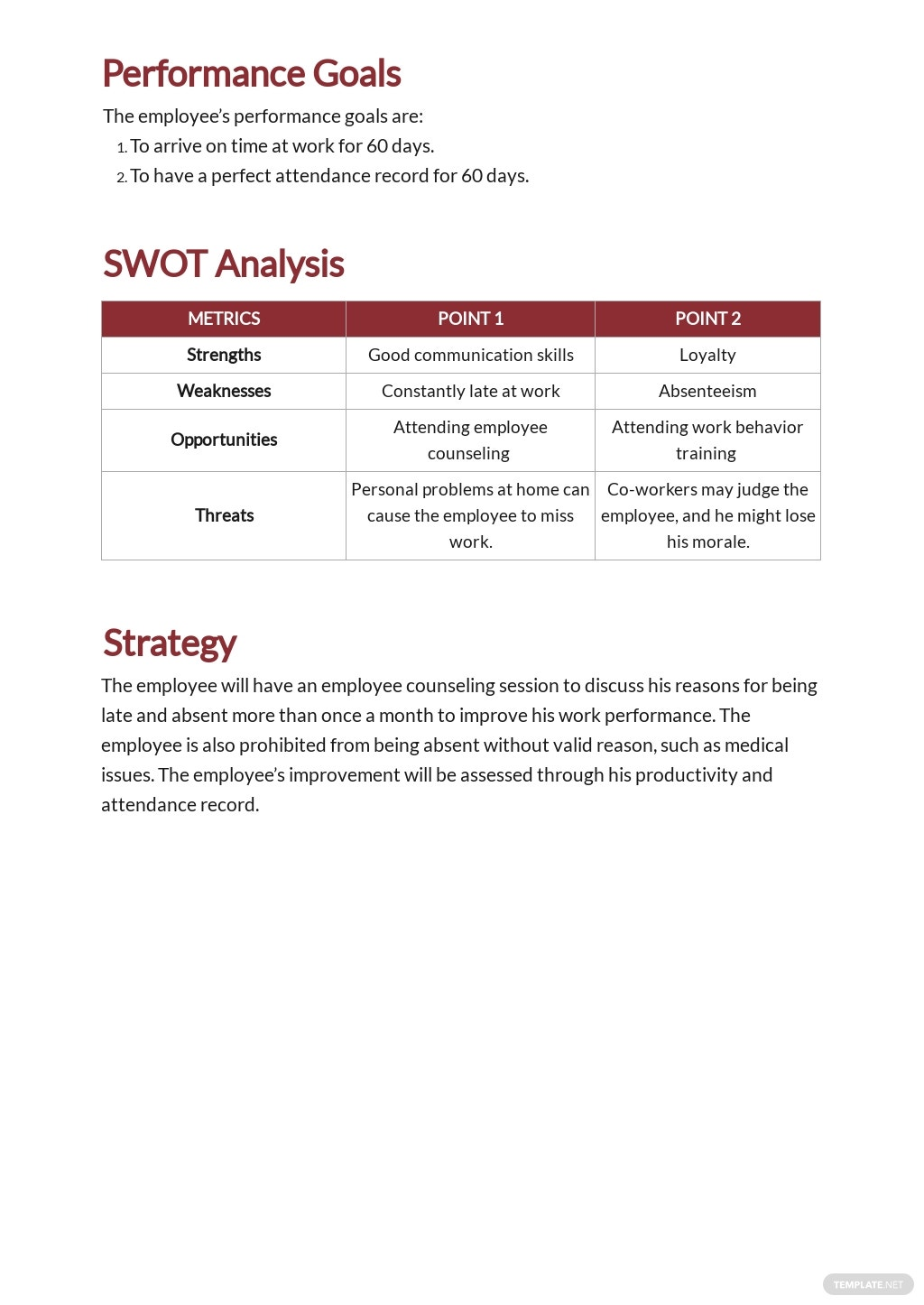 Employee Performance Improvement Plan Template 1.jpe