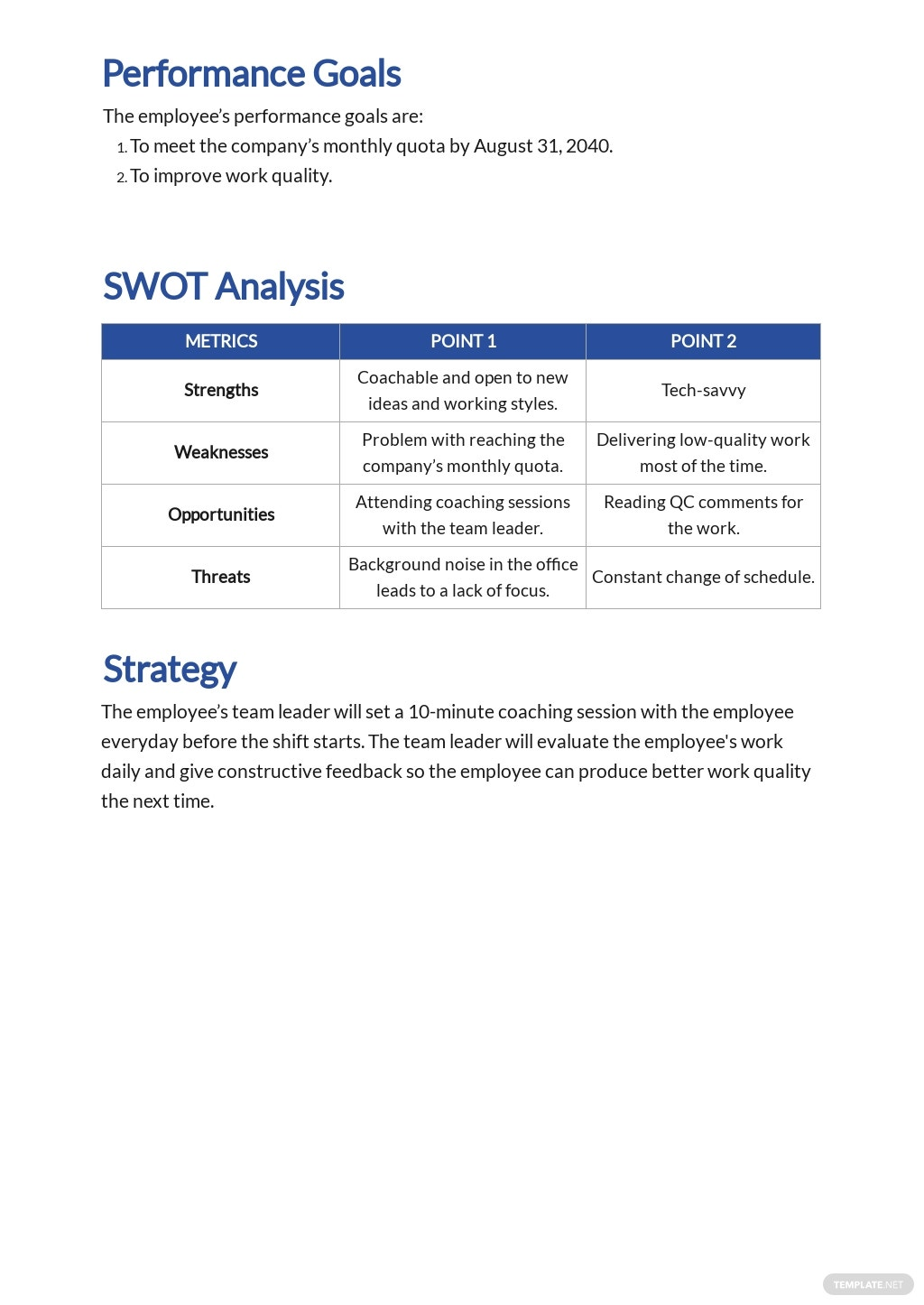 Work Performance Improvement Plan Template 1.jpe