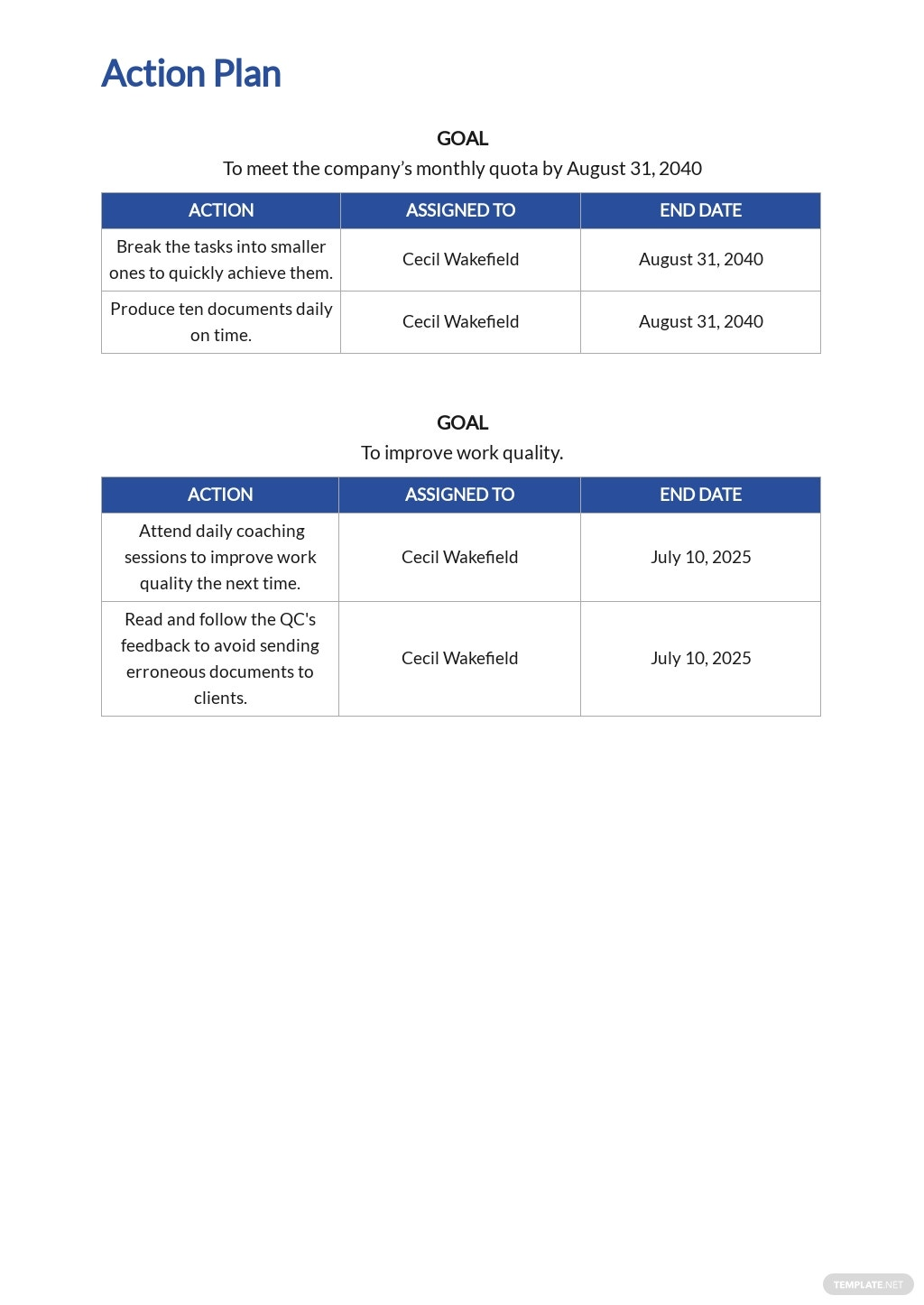 Work Performance Improvement Plan Template 2.jpe