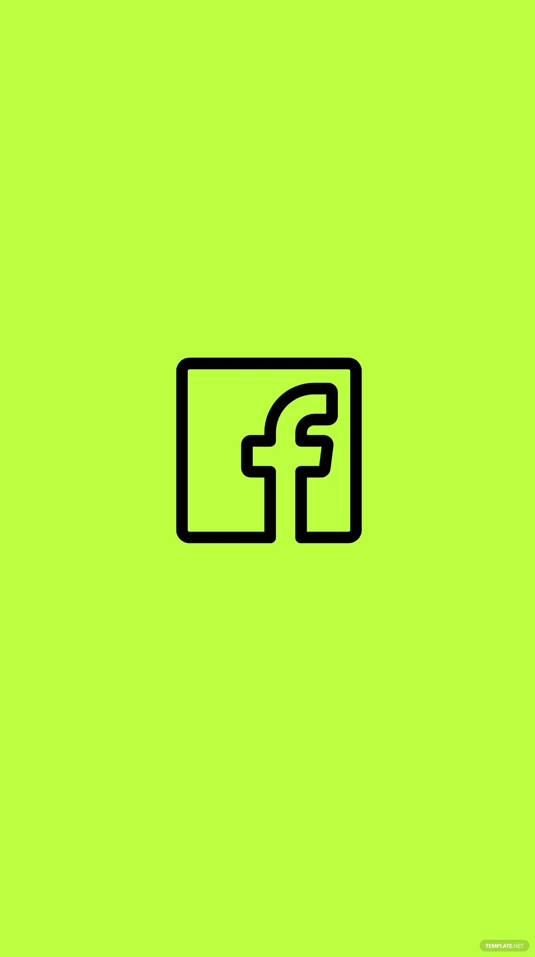 Influencer Instagram Story Highlight Cover 5.jpe