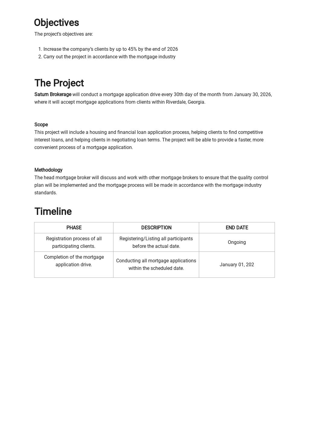 Mortgage Broker Quality Control Plan Template 1.jpe