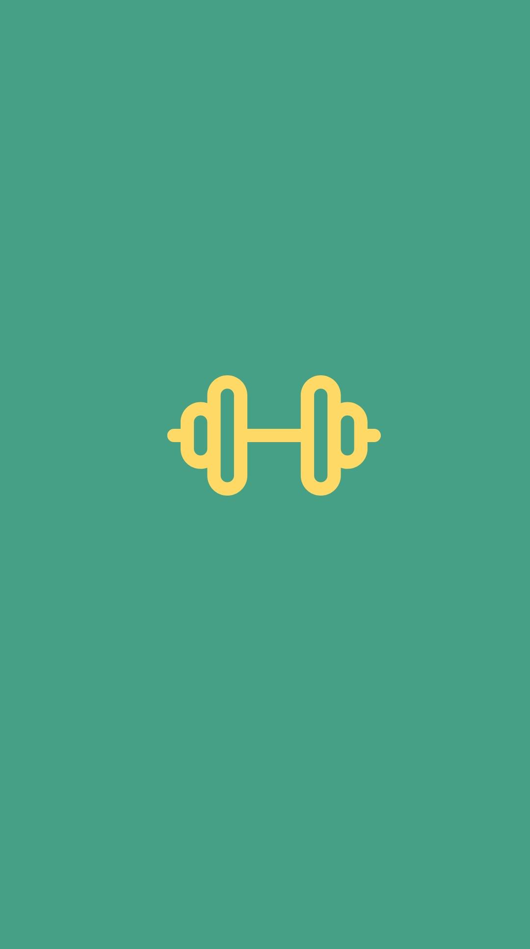 Fitness Influencer Instagram Story Highlight Cover 3.jpe