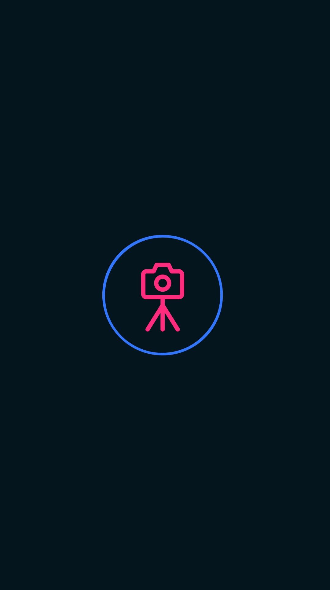 Games Influencer Instagram Story Highlight Cover 2.jpe