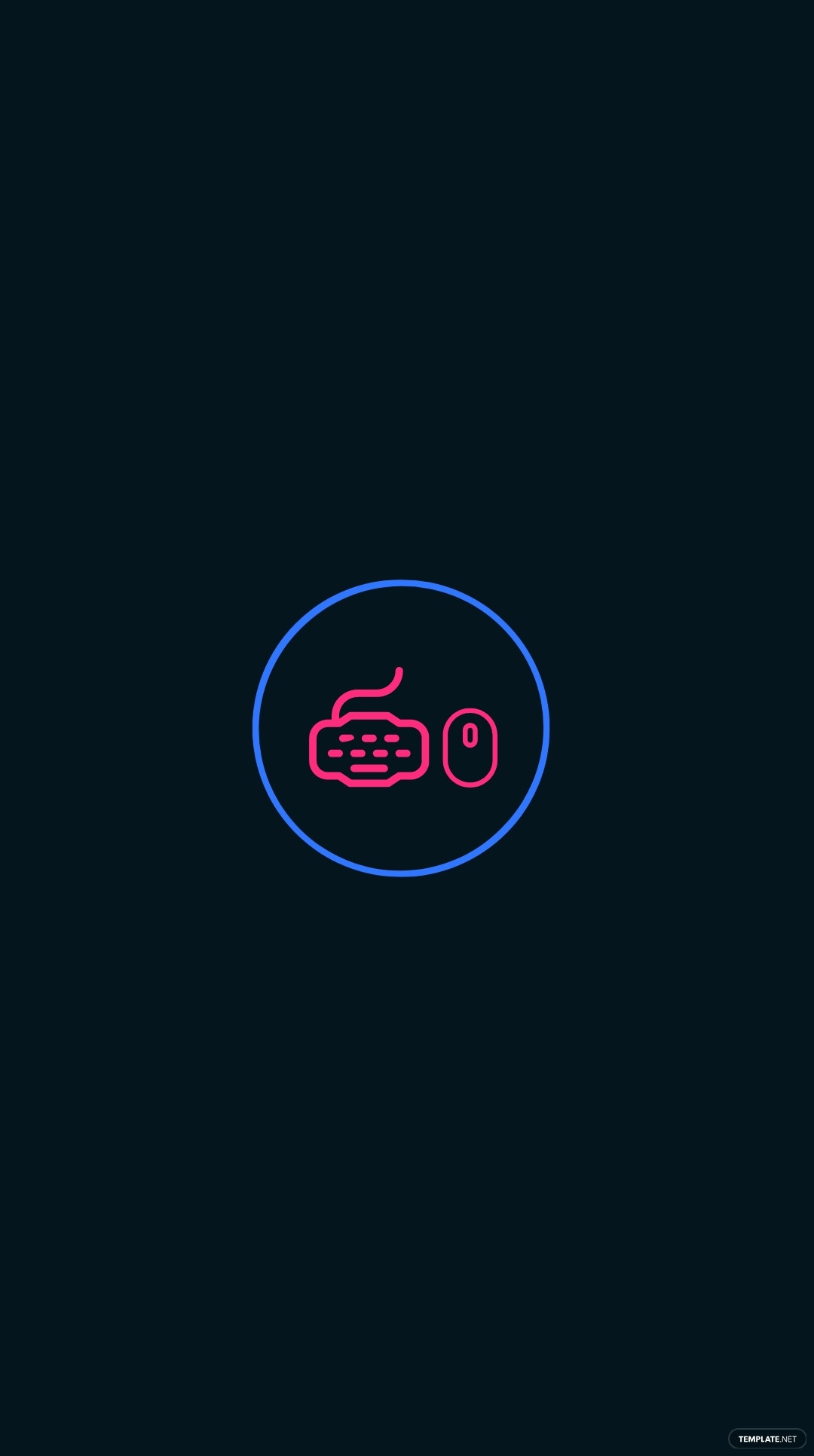 Games Influencer Instagram Story Highlight Cover 3.jpe