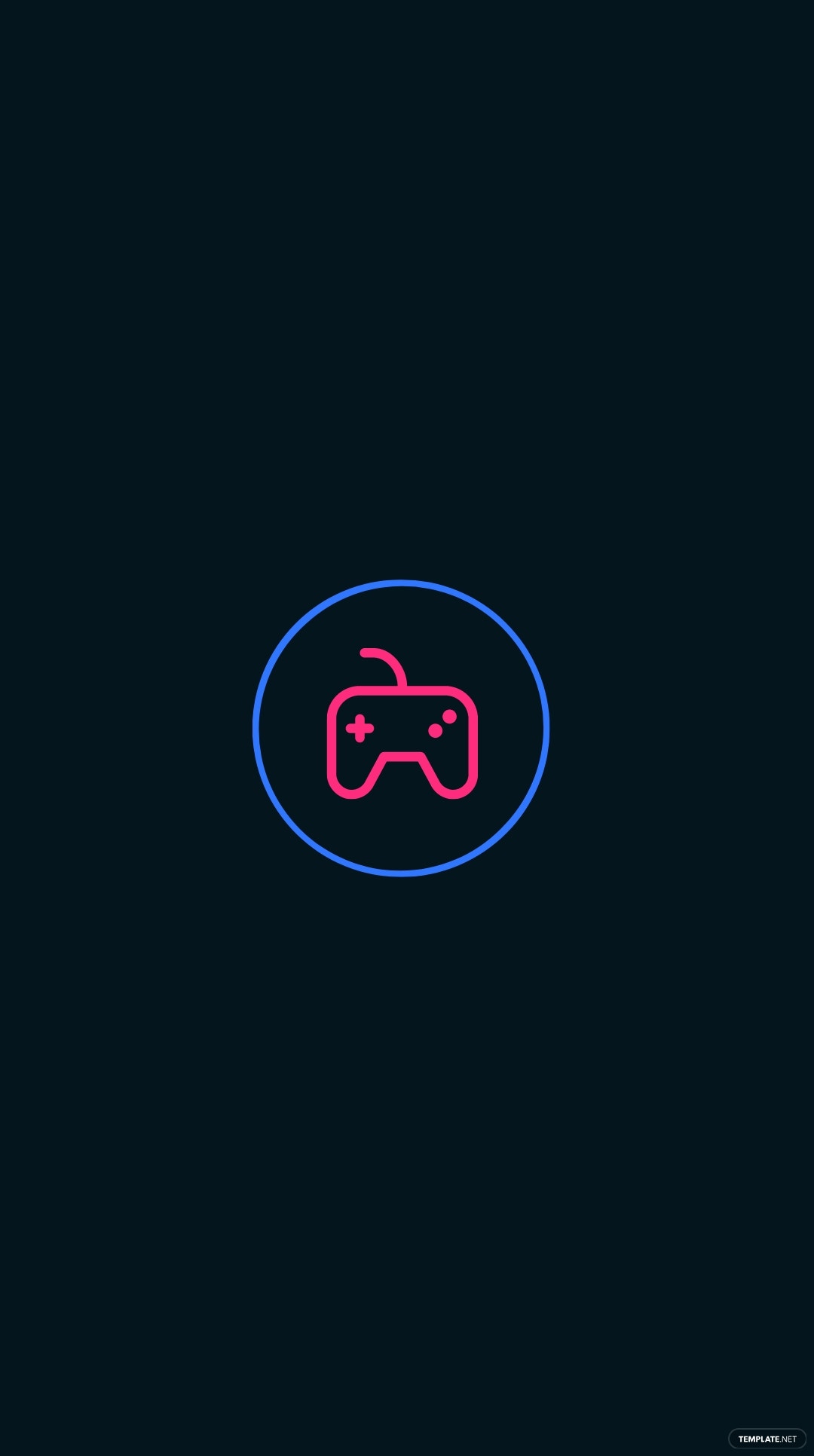 Games Influencer Instagram Story Highlight Cover 4.jpe