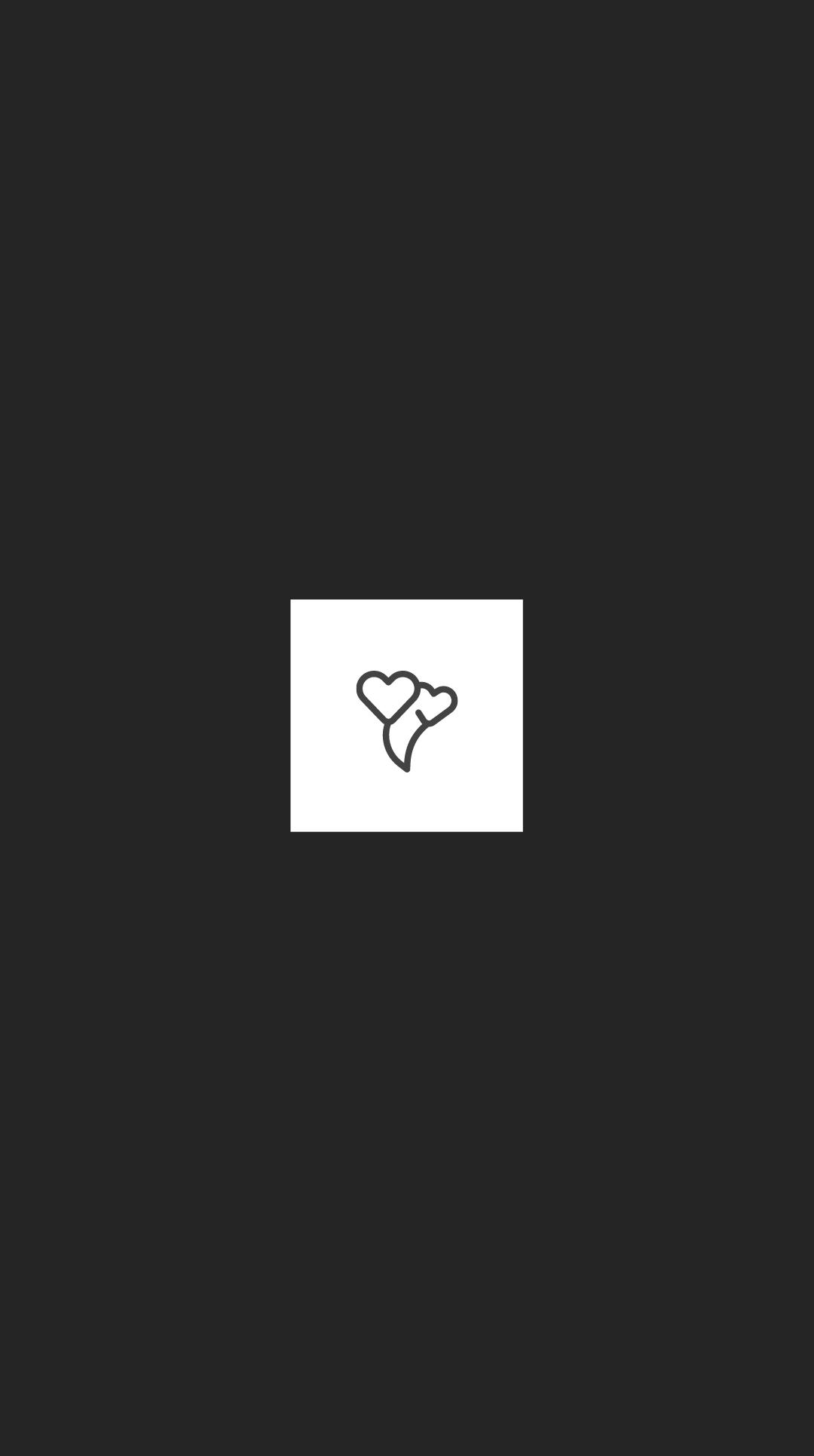 Black and White Instagram Story Highlight Cover 11.jpe