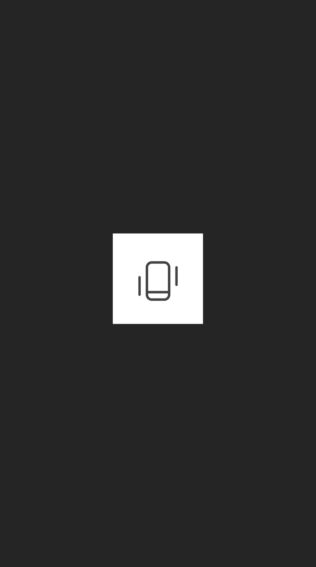 Black and White Instagram Story Highlight Cover 12.jpe