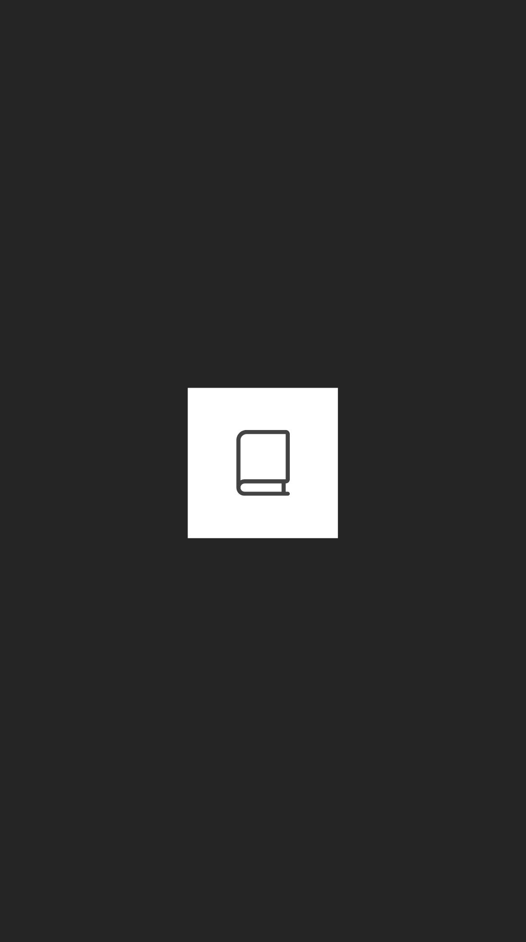 Black and White Instagram Story Highlight Cover 3.jpe