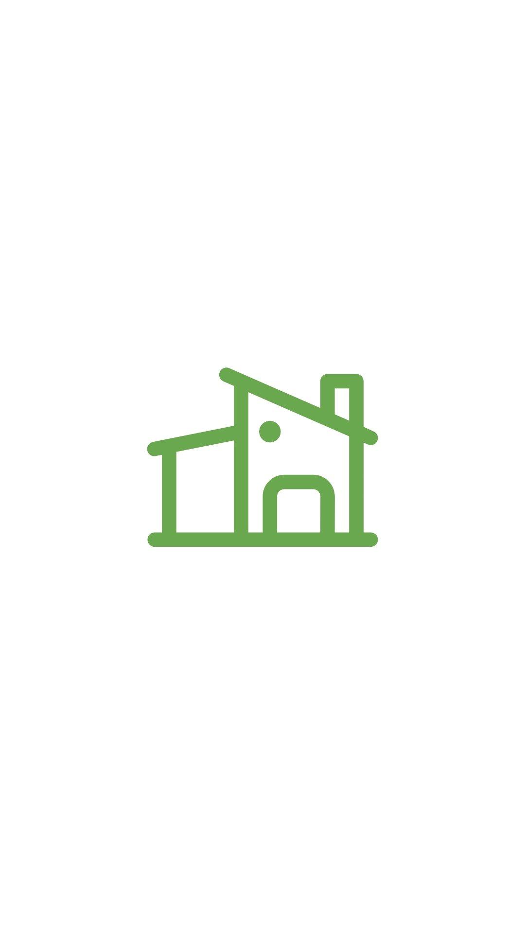 Real Estate Instagram Story Highlight Cover 1.jpe