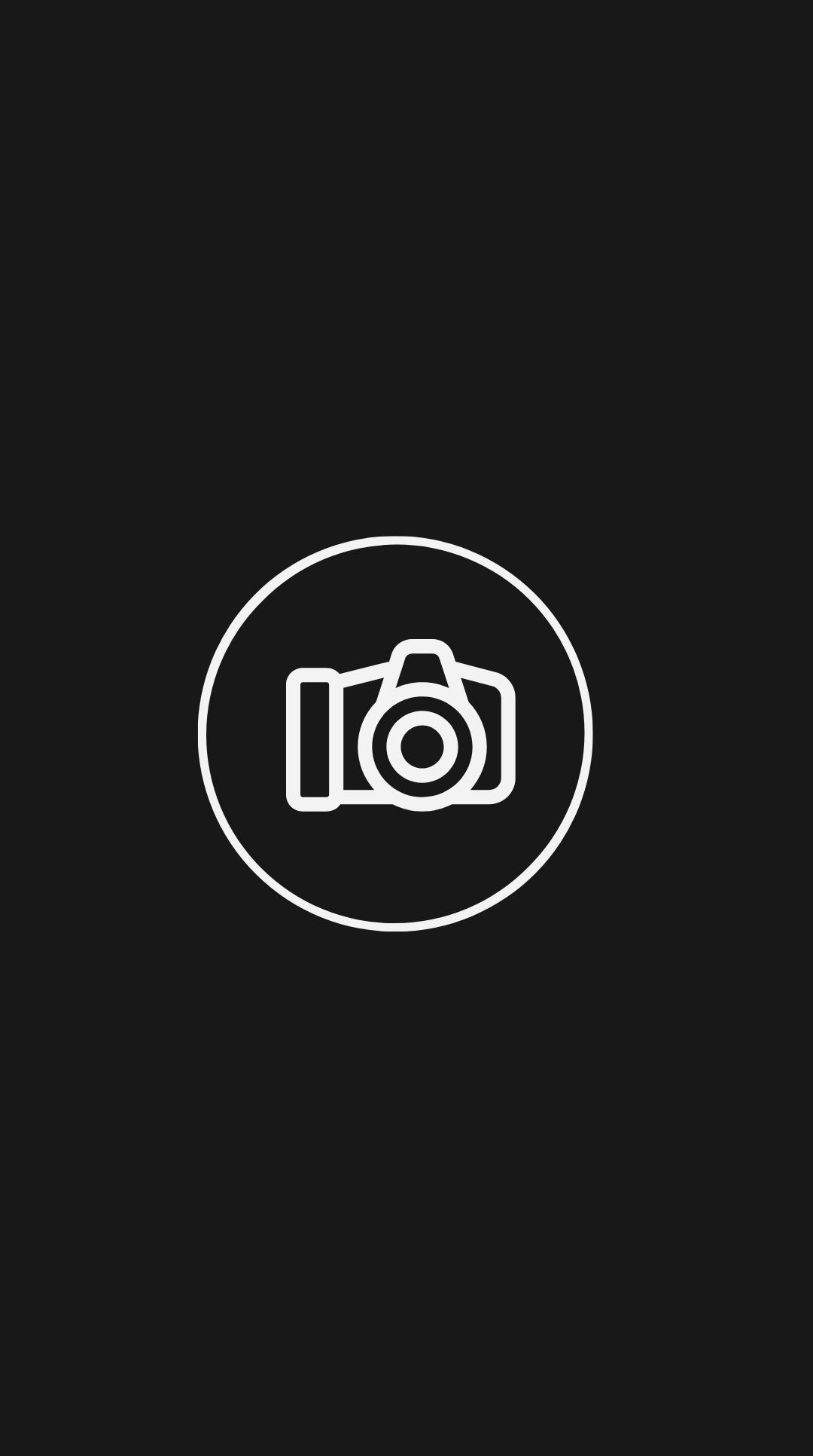 Event Instagram Story Highlight Cover 1.jpe