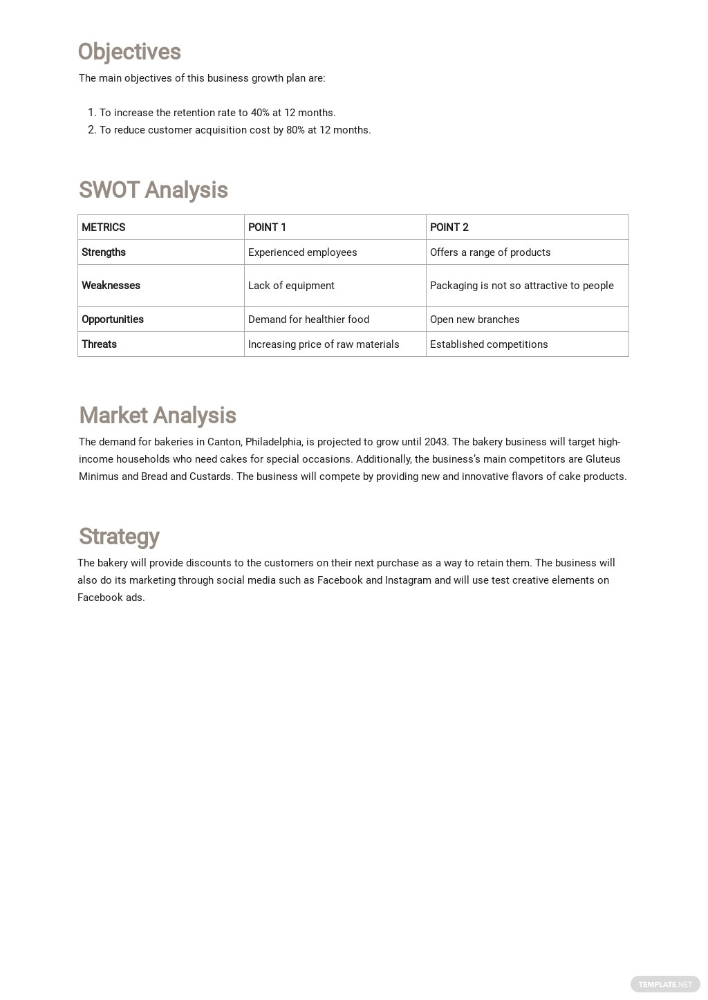 Free Business Growth Plan Template 1.jpe