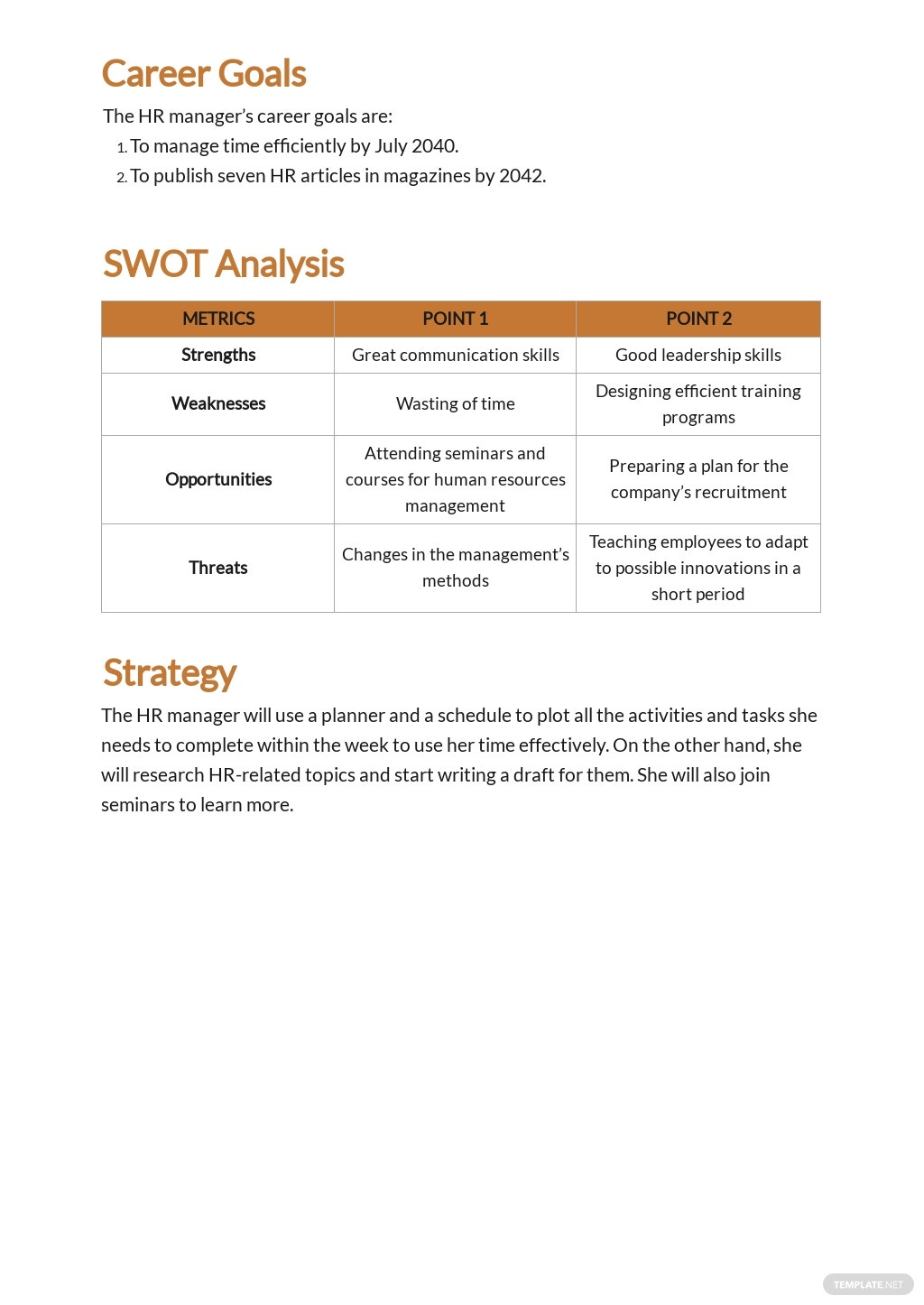 Career Growth Plan Template 1.jpe