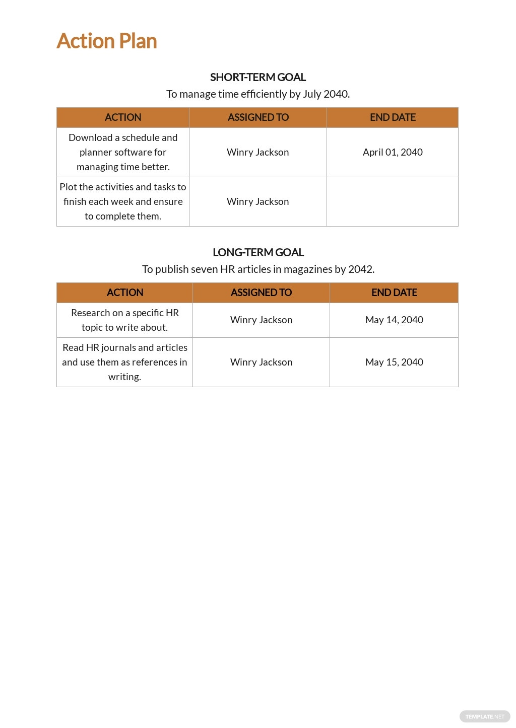Career Growth Plan Template 2.jpe