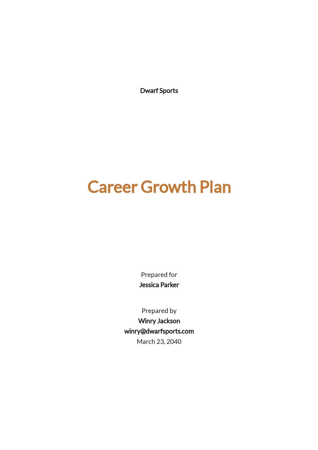 Career Growth Plan Template.jpe