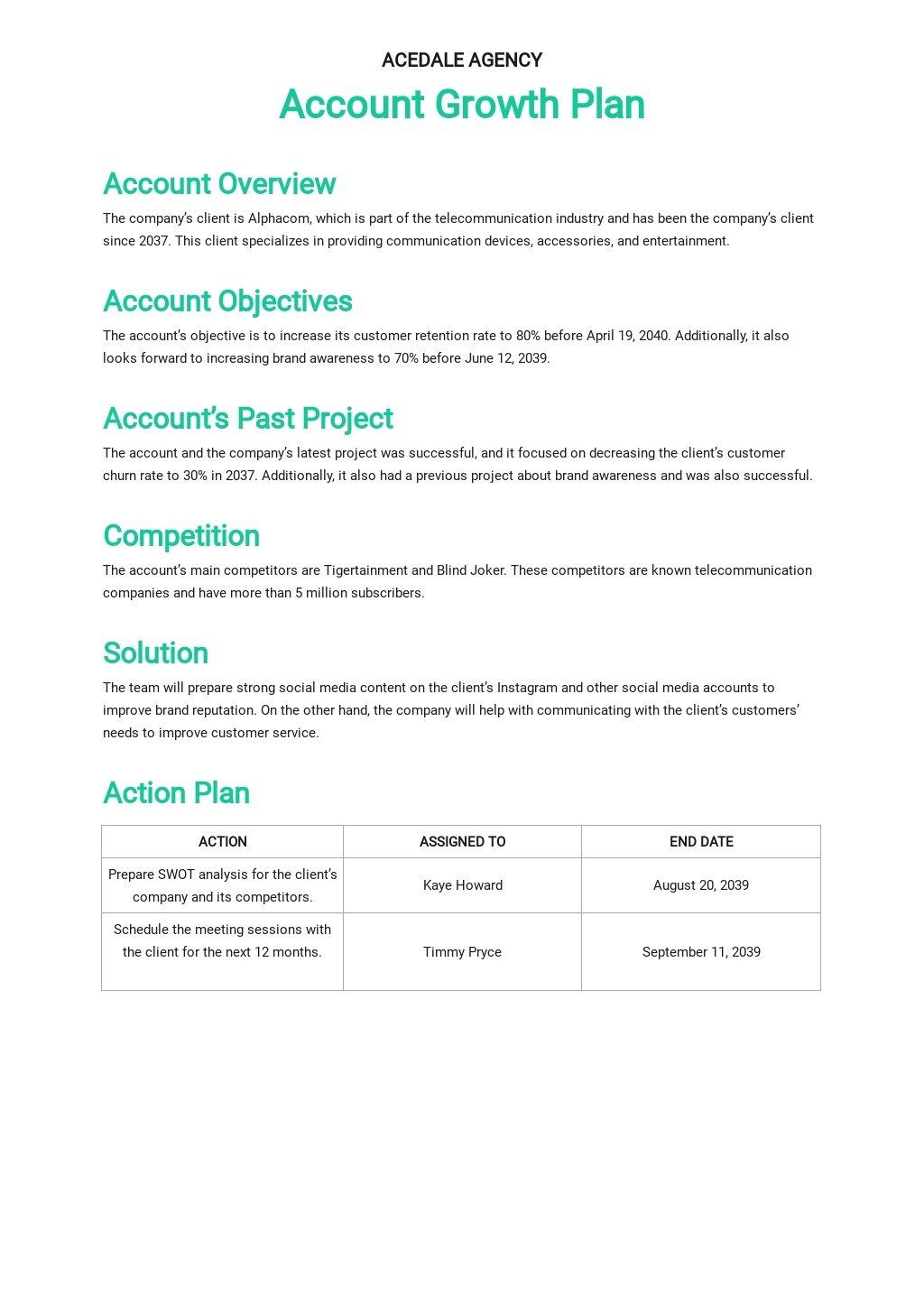 Account Growth Plan Template.jpe