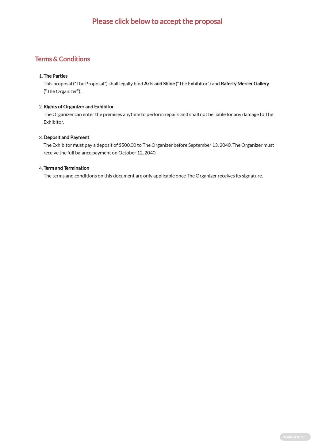Exhibition Proposal Outline Template 2.jpe