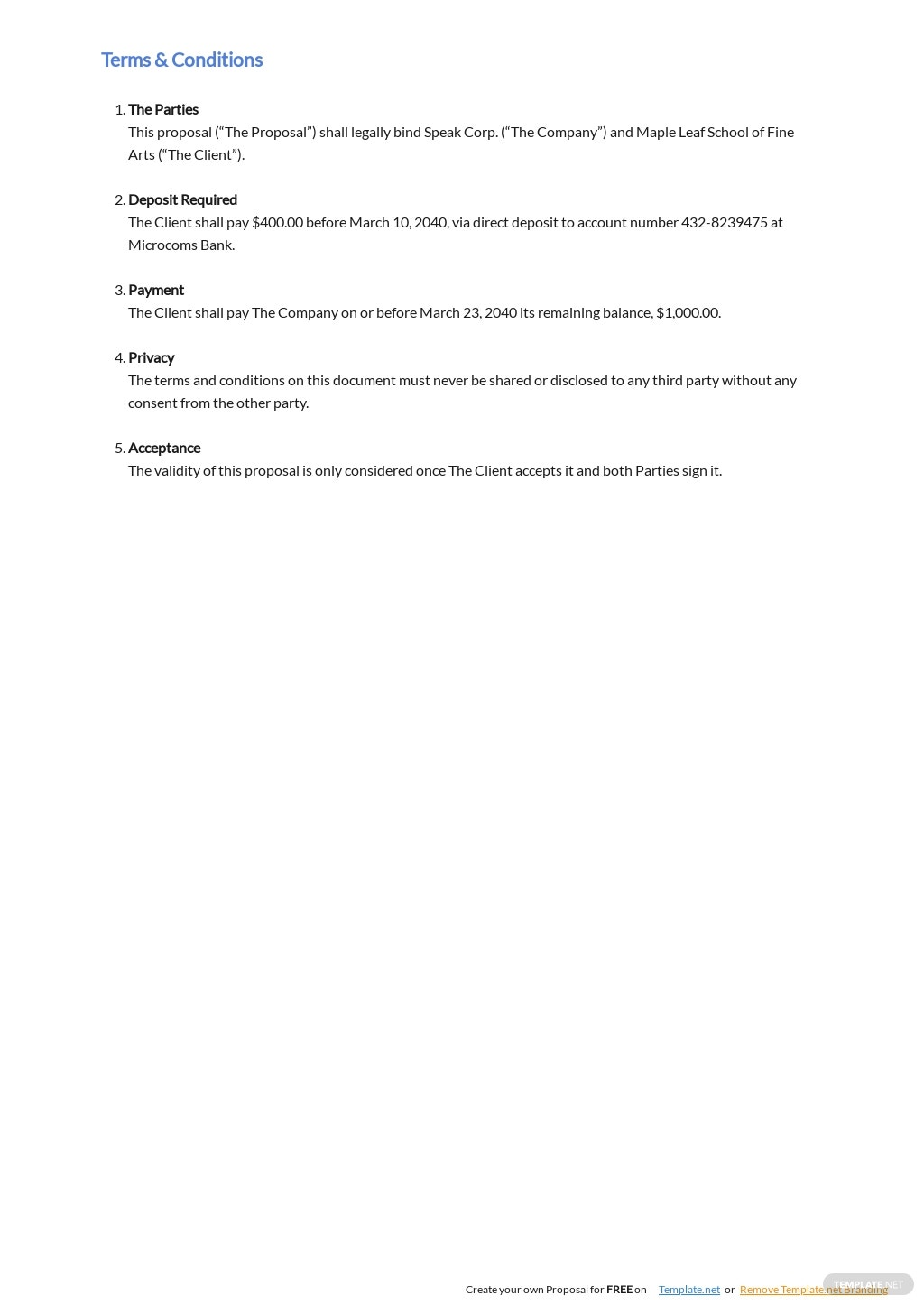 Conference Request for Proposal Template 2.jpe