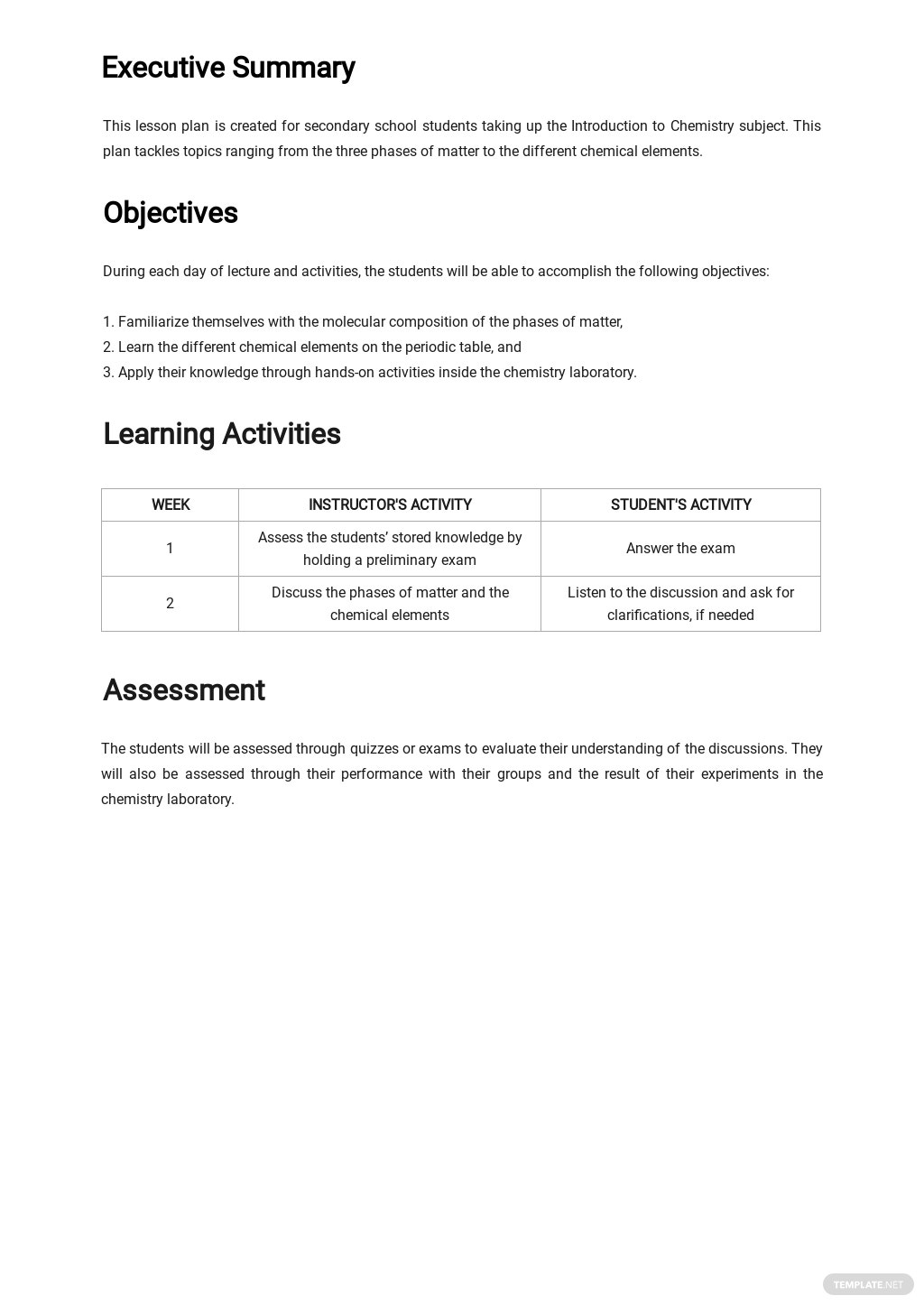 Daily Lesson Plan Template 1.jpe