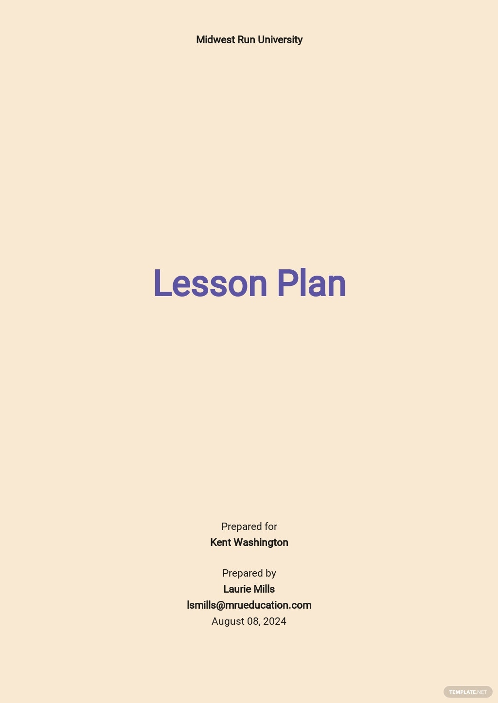 Daily Lesson Plan Template.jpe