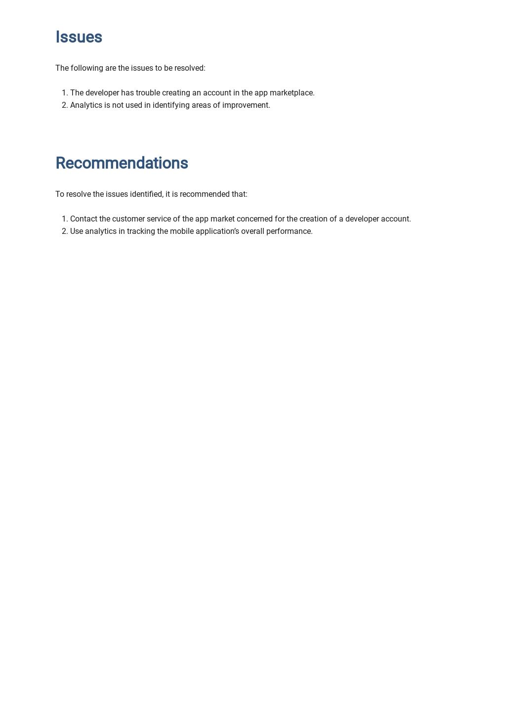 Free Final Project Handover Report 3.jpe