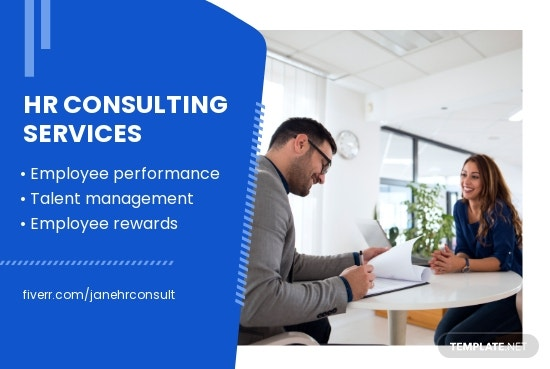 HR Consulting Service Fiverr Banner Template.jpe
