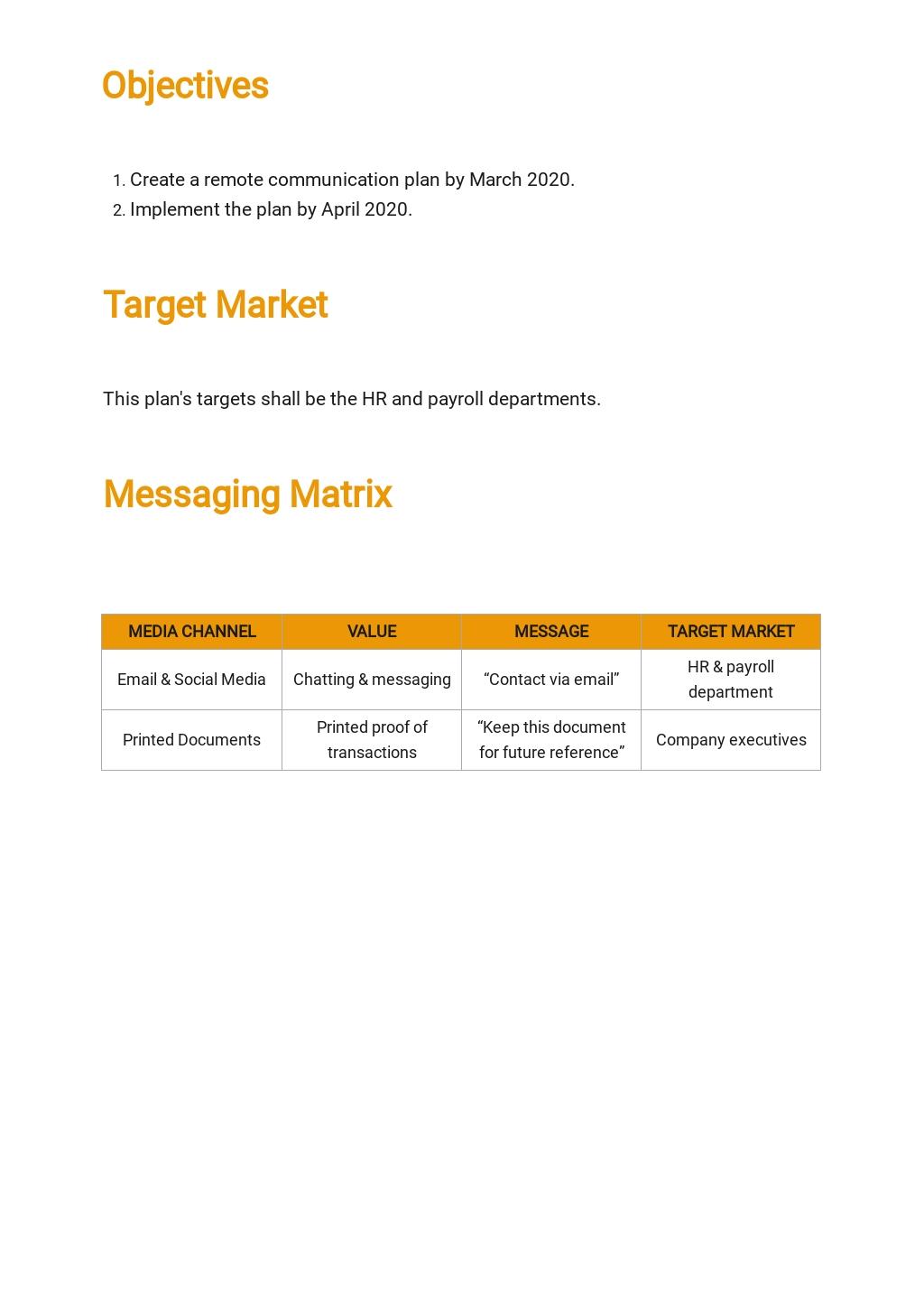 Free Management Communication Plan 1.jpe