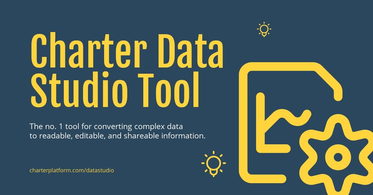 Data Studio Facebook Ad Template