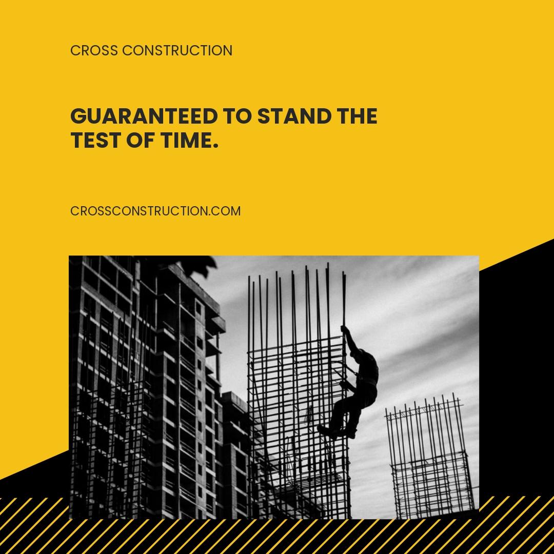 Residential Construction Instagram Post.jpe
