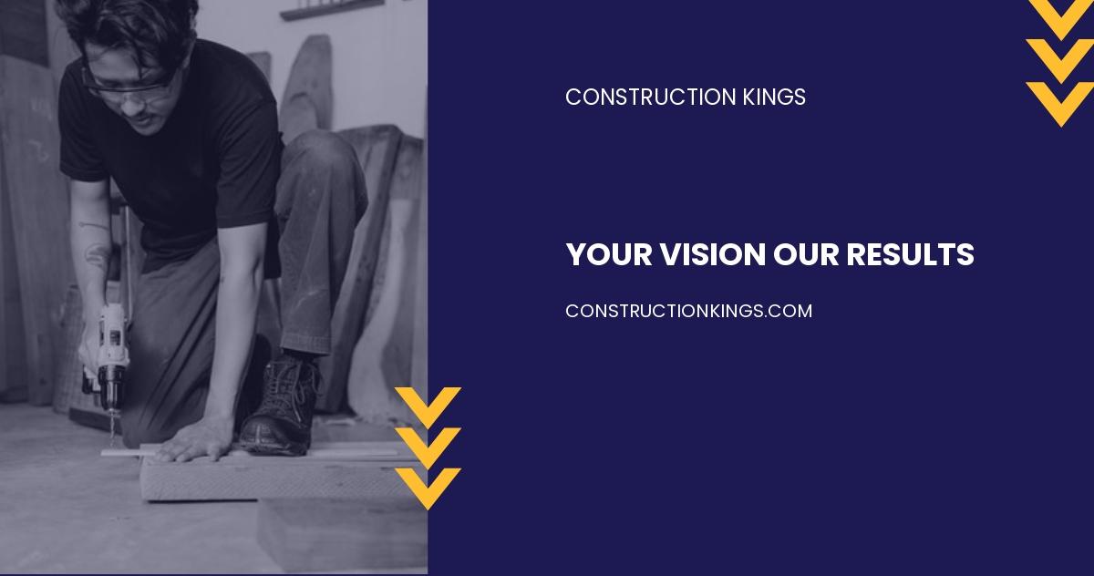 Construction Services Facebook Post.jpe