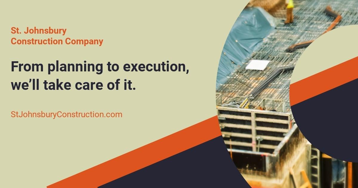 Construction Promotion Facebook Post Template.jpe