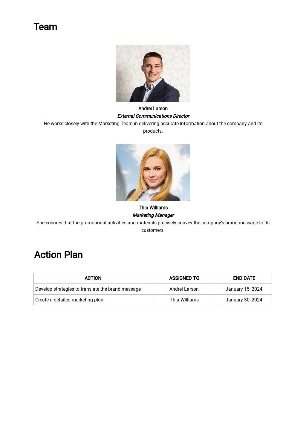 Strategic Communication Plan Template 2.jpe