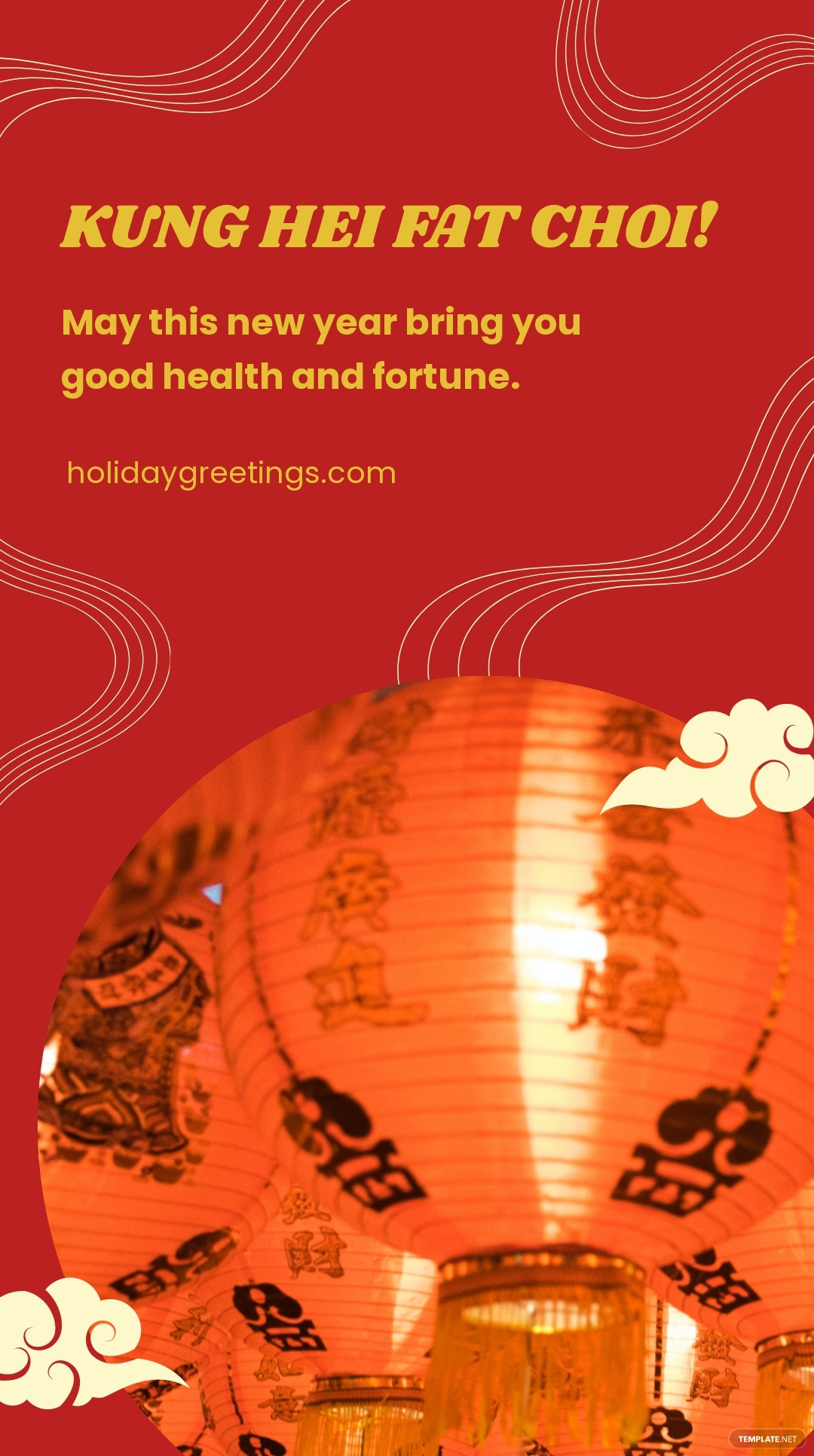 Happy Chinese New Year Instagram Story Template 2.jpe