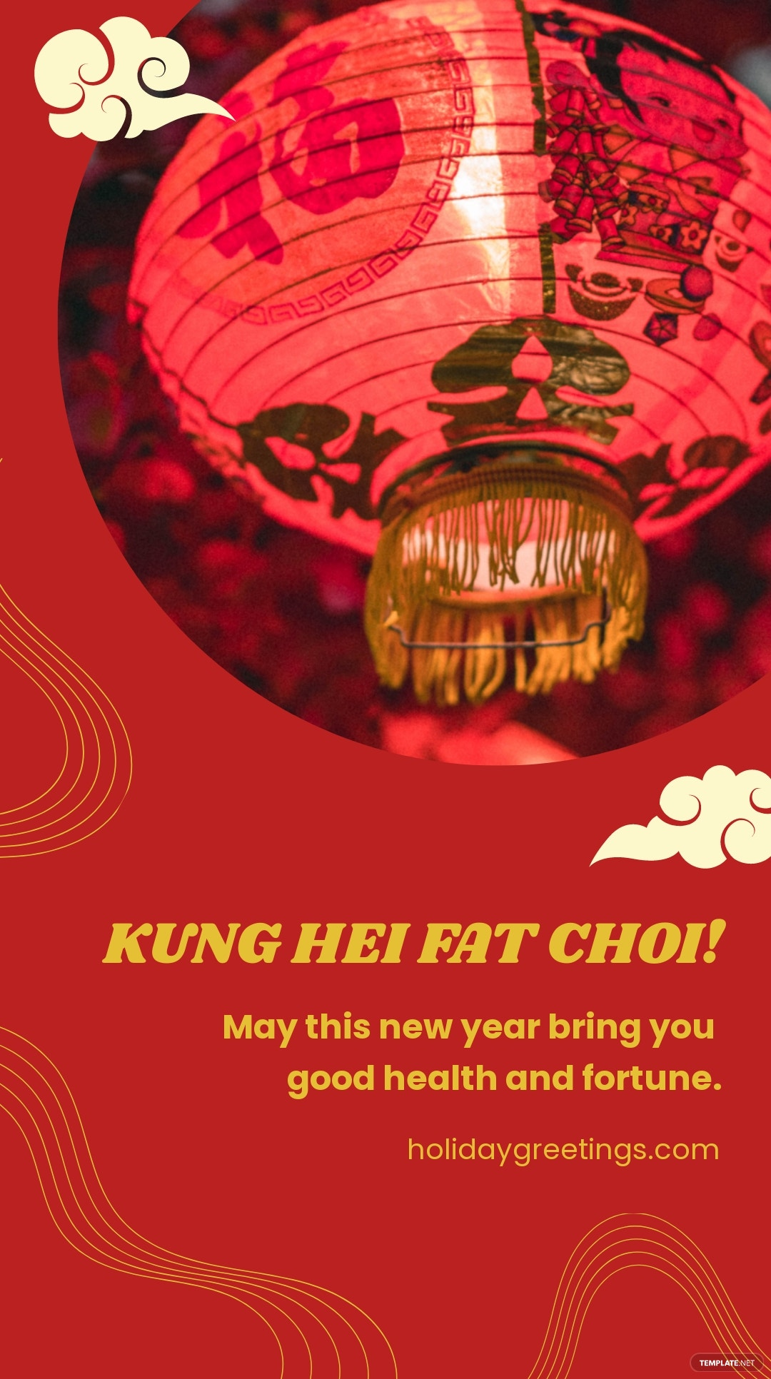 Happy Chinese New Year Instagram Story Template.jpe