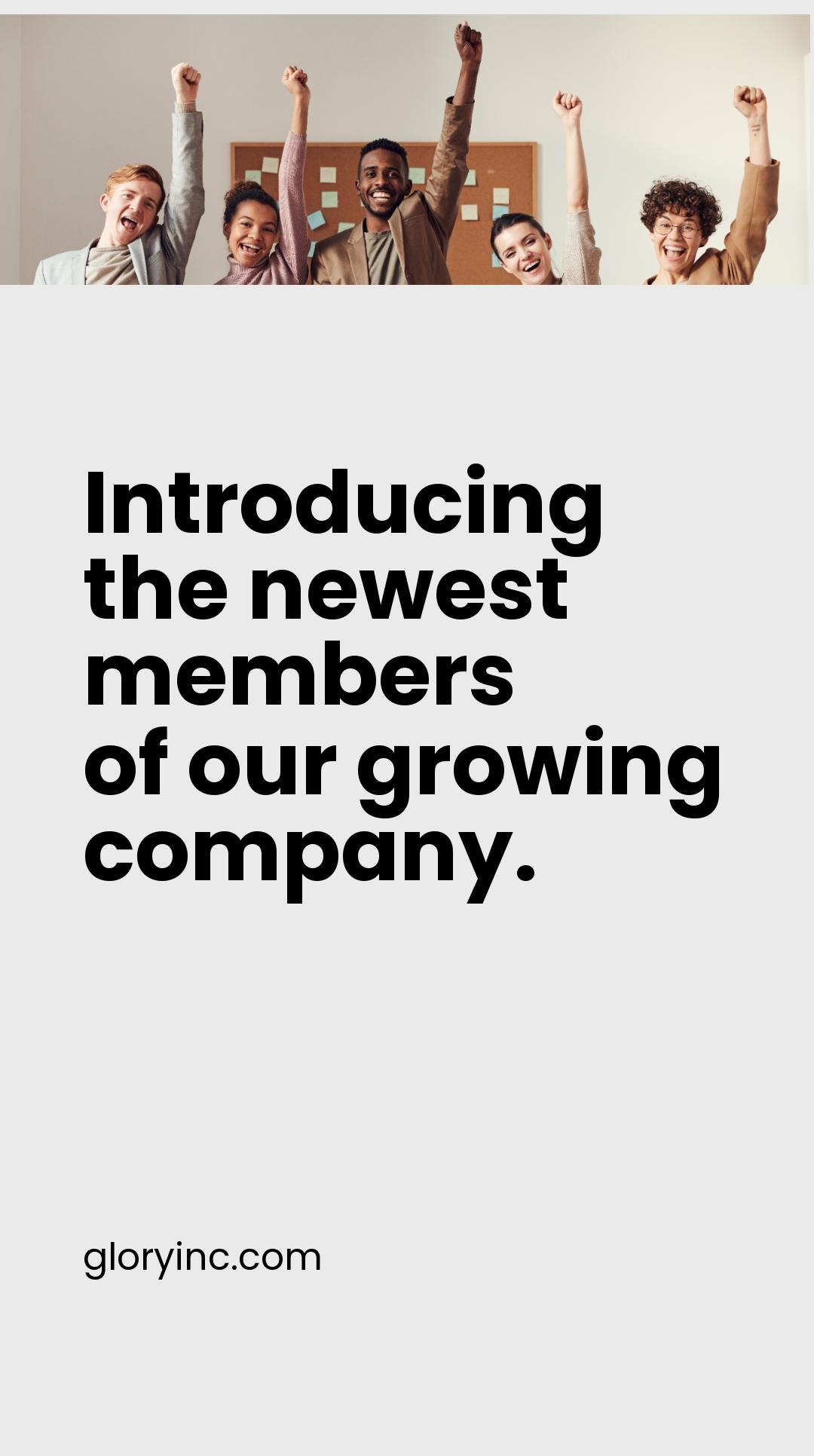 Team Introduction Linkedin Story Template 1.jpe