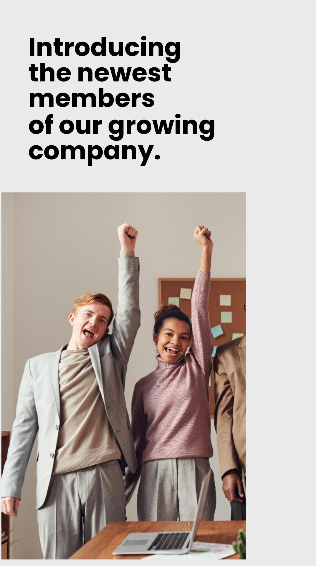 Team Introduction Linkedin Story Template 3.jpe