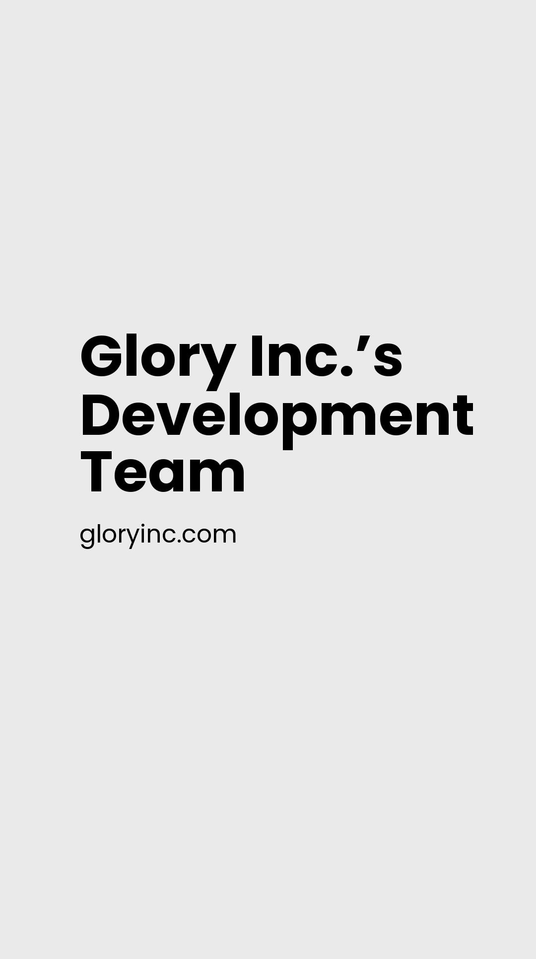 Team Introduction Linkedin Story Template 4.jpe