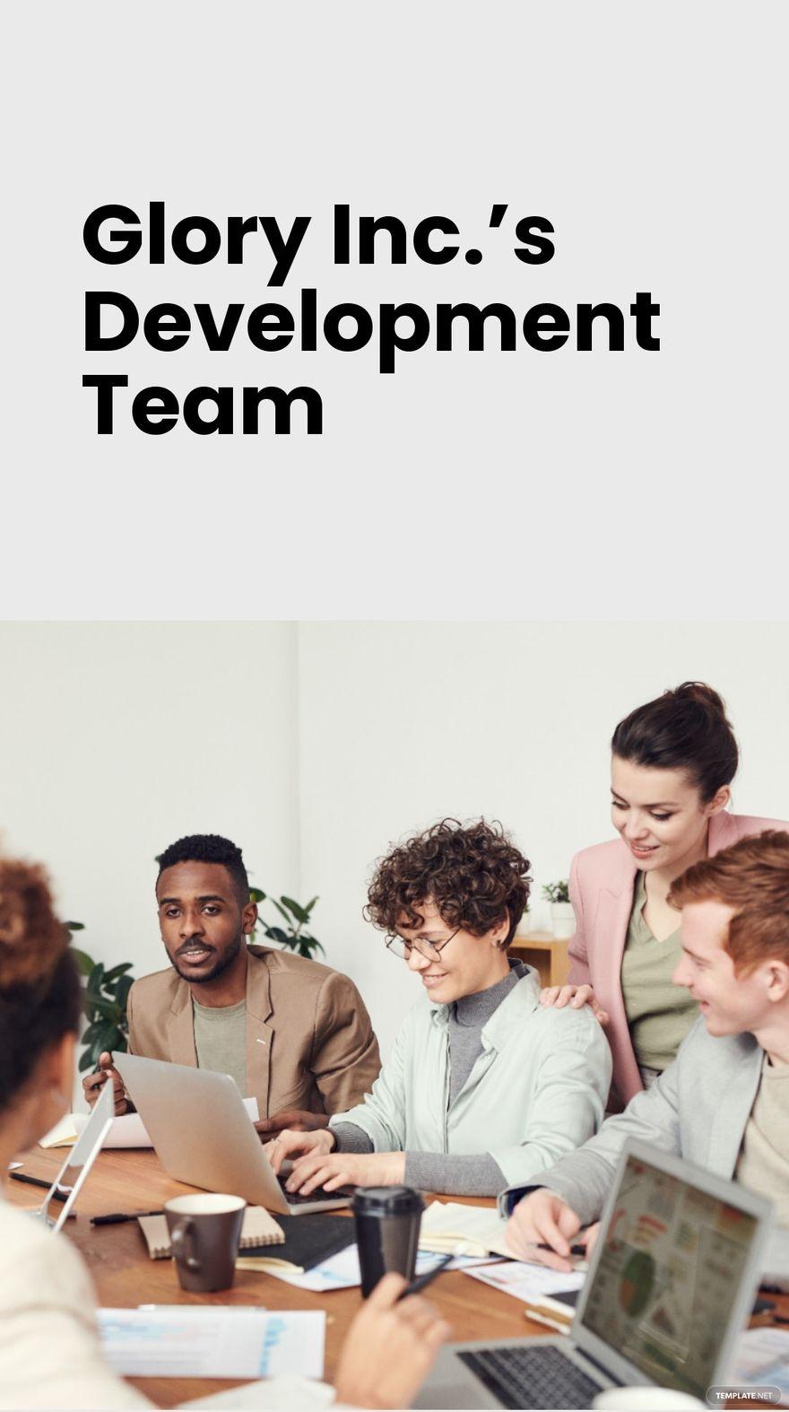 Team Introduction Linkedin Story Template.jpe